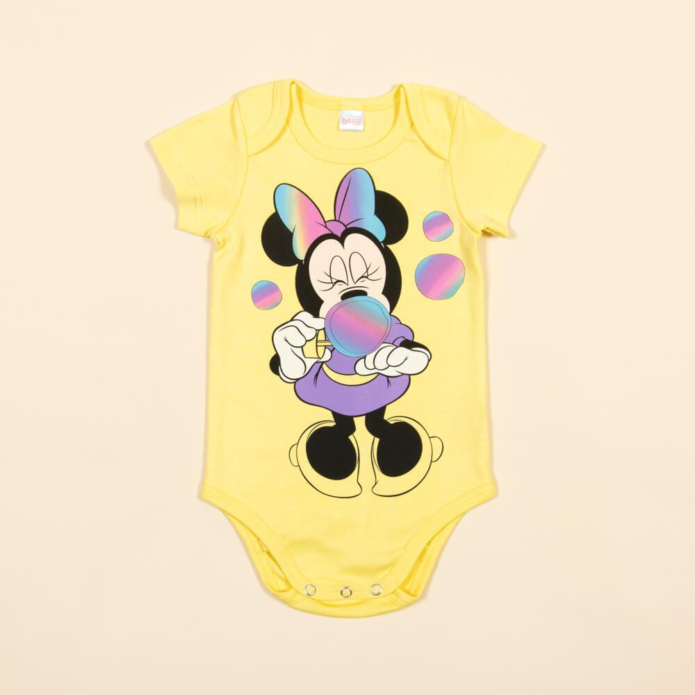 Боди детское Disney E21K-26I101