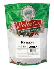 Кунжут ВД Horeca в ДОЙ-паке 1кг