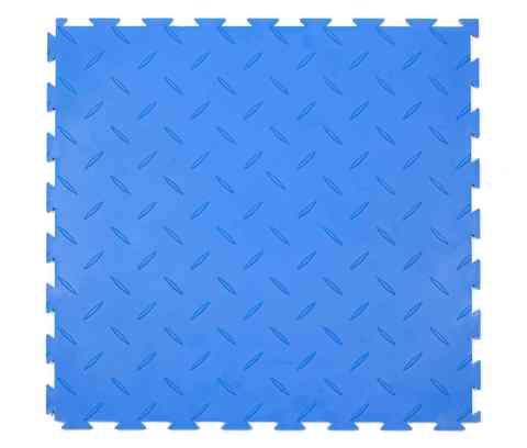 Sensor Rice - универсальное напольное покрытие