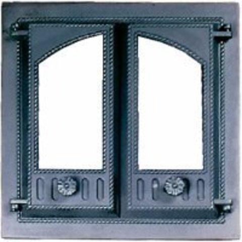 Дверца SVT 403