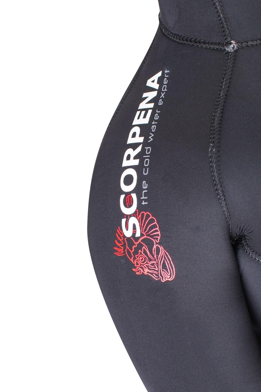 Гидрокостюм Scorpena E 7 мм (размер XL)