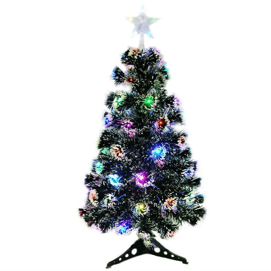 Новогодние подарки Елка светодиодная искусственная, 60 см elka_svetodiodnaya_iskusstvennaya_60_sm.jpg