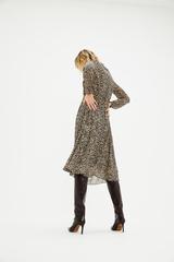 Платье женское арт. 49.486.457