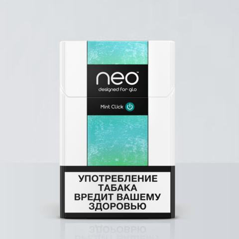 neo Минт Клик