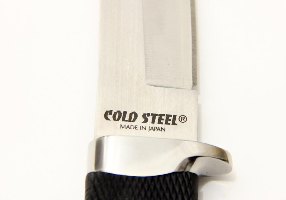 Нож Cold Steel Master Tanto 13BN VG1 San Mai III - фотография