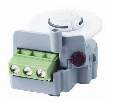 Siemens ASZ7.5/1000