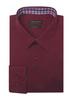 T42S82EC011Q-сорочка мужская