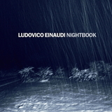 Ludovico Einaudi / Nightbook (CD)