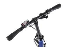 Велогибрид Ecoffect F1