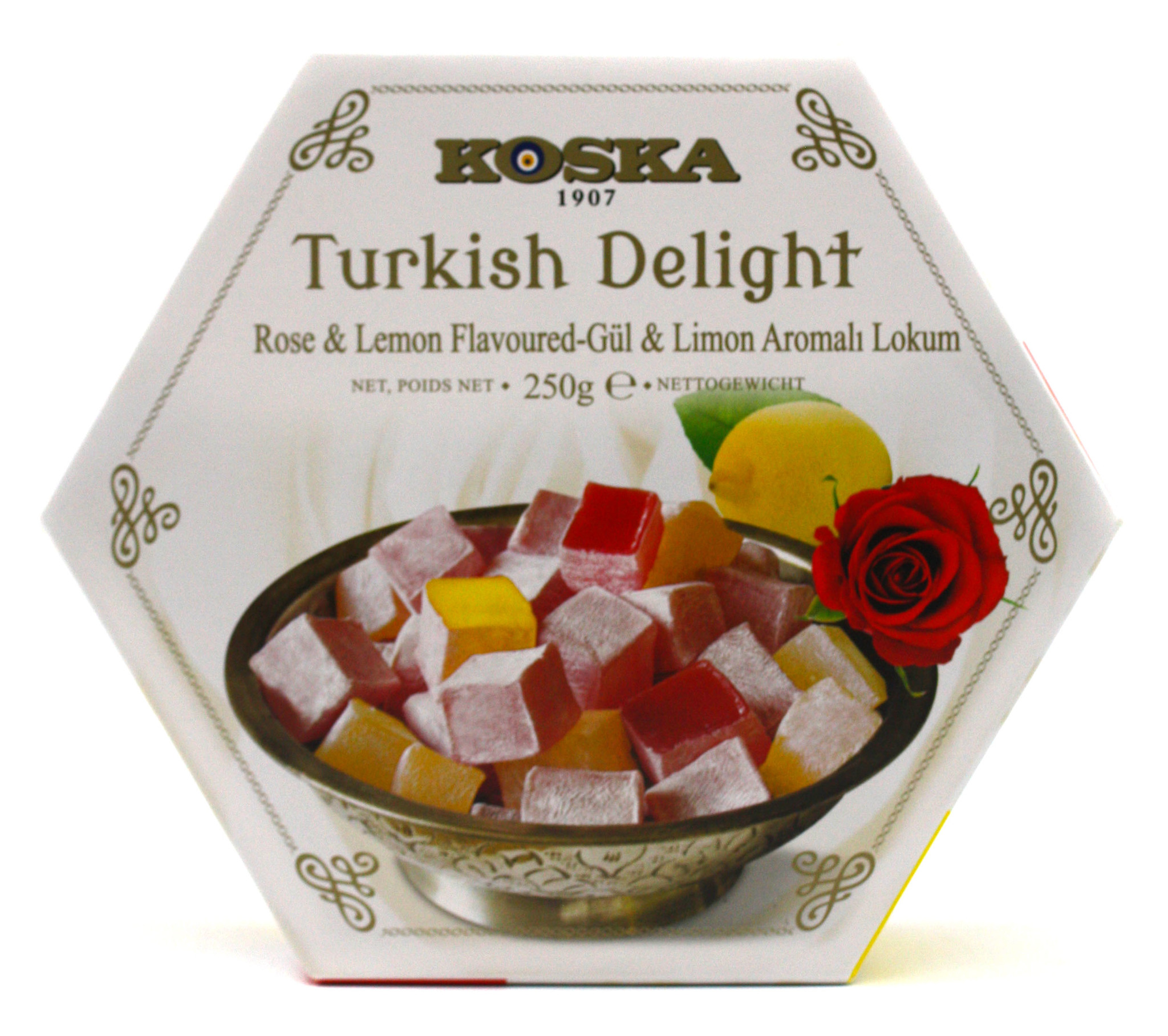 Koska Рахат-лукум со вкусом розы и лимона, Koska, 250 г import_files_1d_1da23c5cbdb311e9a9b1484d7ecee297_1da23c61bdb311e9a9b1484d7ecee297.jpg