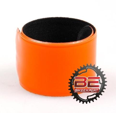strepy-na-shtaninu-cova-sport-orange