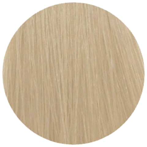 Lebel Materia 3D Be-12 (супер блонд бежевый) - Перманентная низкоаммиачная краска для волос