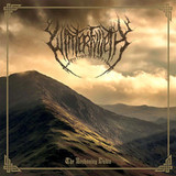 Winterfylleth / The Reckoning Dawn (CD)