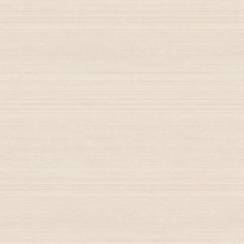 Плитка напольная   Emilia Beige 410х410