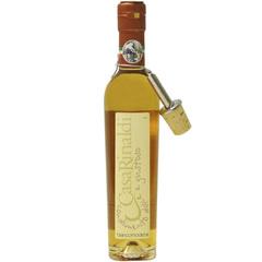 Уксус бальзамический Casa Rinaldi Premium Белый, 250мл