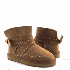 /collection/hit-prodazh/product/ugg-cameron-chestnut