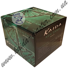 Катушка Kaida ADN Carp 7000
