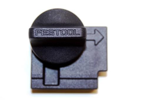 Ограничитель отдачи FS-RSP