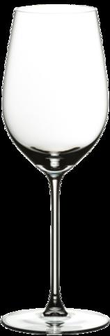 Riedel Veritas - Фужер Riesling/Zinfandel 395 мл хрустальное стекло (stemglass) картон