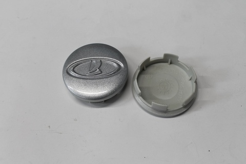 Колпак литого диска R17