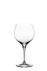 Набор из 2-х бокалов для вина Riedel Oaked Chardonnay, Grape, 630 мл, фото 1