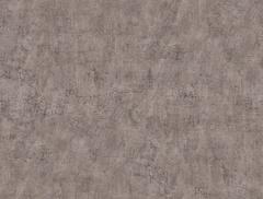 Велюр Titanium (Титаниум) 921