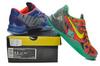 Nike Kobe 8 System 'What The Kobe'