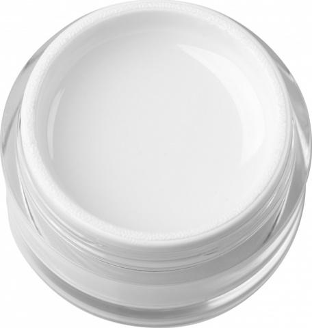 Cosmoprofi Молочный гель Milky - 15 грамм