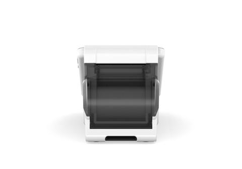 Онлайн-касса Эвотор 7.2 (Без ФН)