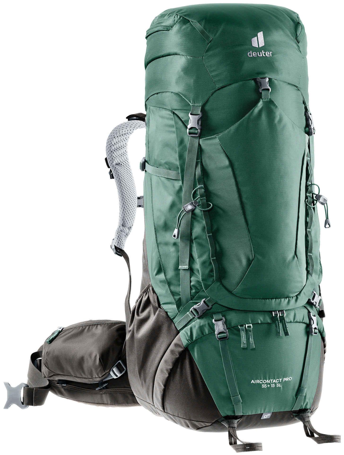 Туристические рюкзаки большие Рюкзак Deuter Aircontact Pro 55+15 SL (2021) 3330021-2609-AircontactPro55u15SL-s20-d0.jpg