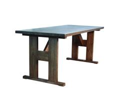 Норд стол