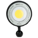 Фонарь Light and Motion SOLA VIDEO PRO 8000