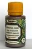 Краска-лак SMAR для создания эффекта эмали, Металлик. Цвет №29 Звездная пыль