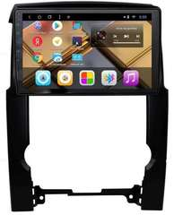 Магнитола Kia Sorento 2009-2012 Android 8.1 2/32 модель CB3076T8