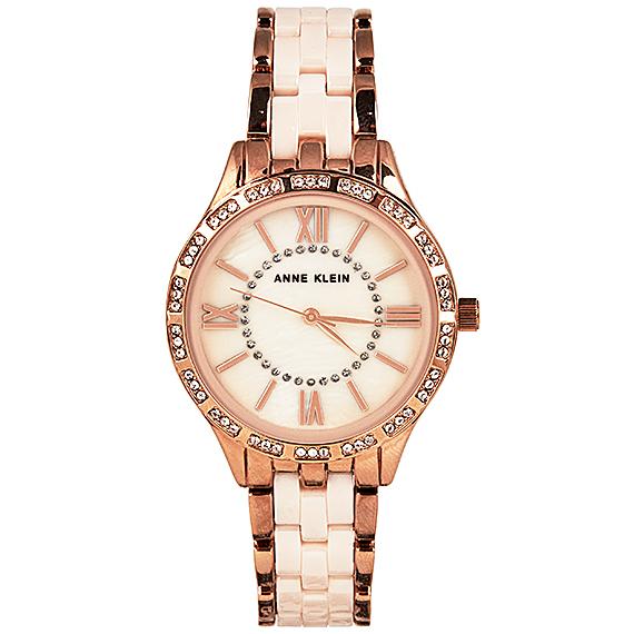 Часы наручные Anne Klein AK/3548LPRG