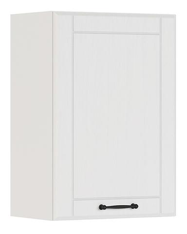 Шкаф кухонный  СКАНДИ 2.9    500