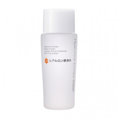 Bb Laboratories Гиалуроновая линия: Лосьон-концентрат ревитализирующий гиалуроновый для лица (Hyalurone Extract Water), 150мл