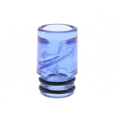 Drip-Tip Plastic 510