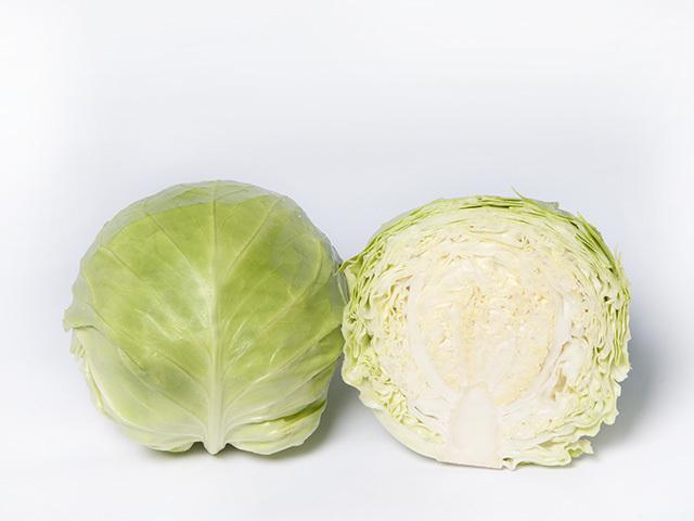 Белокочанная Сунта F1 семена капусты белокочанной (Takii / Таки) Сунта_F1.jpeg