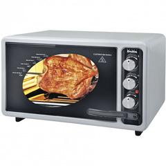 Мини печь | Духовка электрическая 1300 Вт 40 л DELTA D-024 В (рестайлинг)