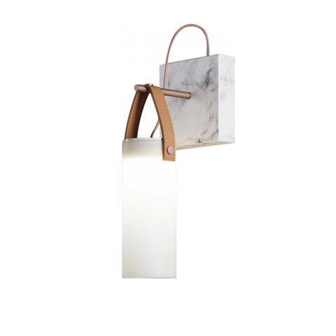 Настенный светильник копия Galerie by FontanaArte