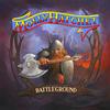 Molly Hatchet / Battleground (RU)(2CD)