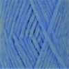 Пряжа Himalaya DOLPHIN FINE 26 (Голубая бирюза)