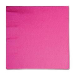 Салфетка Bright Pink