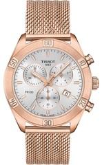Часы женские Tissot T101.917.33.031.00 T-Lady