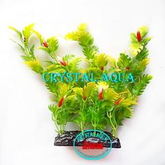 Растение Атман PP-064E, 30см
