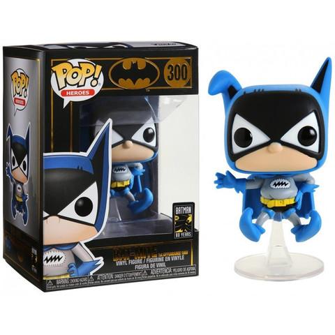 Фигурка Funko Pop! Heroes: Bat-Mite