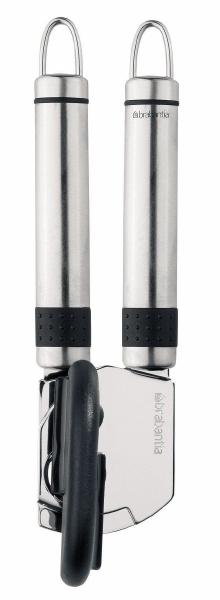 Открывалка для консервов, артикул 215087, производитель - Brabantia