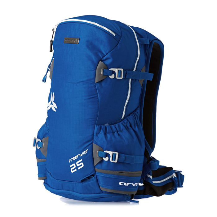 Рюкзак Freerider 25