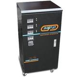 Стабилизатор Энергия CНВТ-20000/3 Нybrid ( 20 кВА / 20 кВт ) - фотография